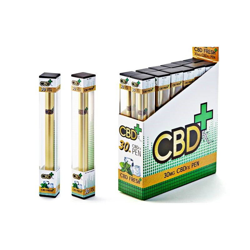 cbdfx-fresh-mint-disposable-e-pen.jpg