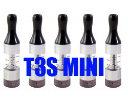 kanger-t3s-mini-2ml.jpg