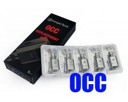 kanger-occ-coils-5-pack.jpg