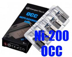kanger-occ-ni200-tc-coils-5-pack.jpg