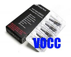 kanger-vocc-coils-5-pack.jpg