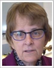 Pamela Nagami, M.D.