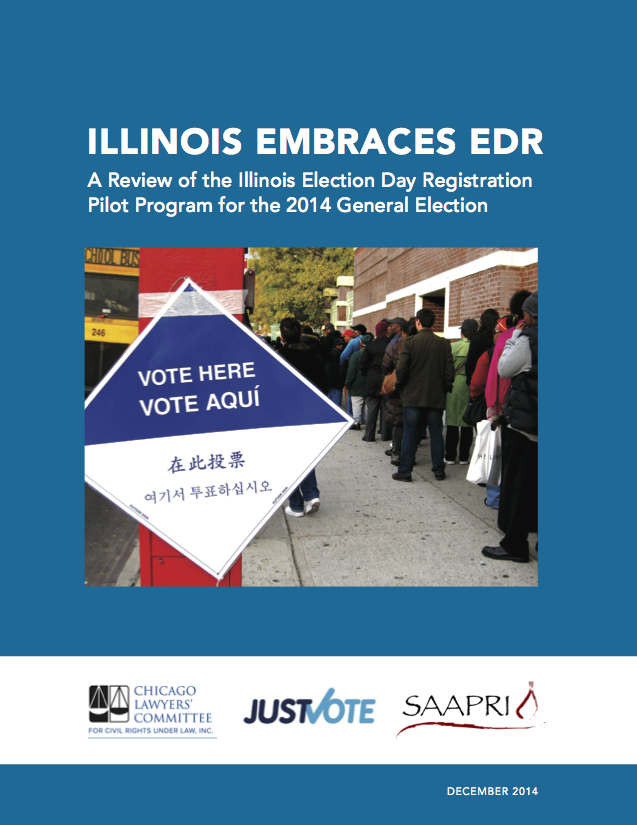 CLC-IL_Embraces_EDR_final_120214-6.png