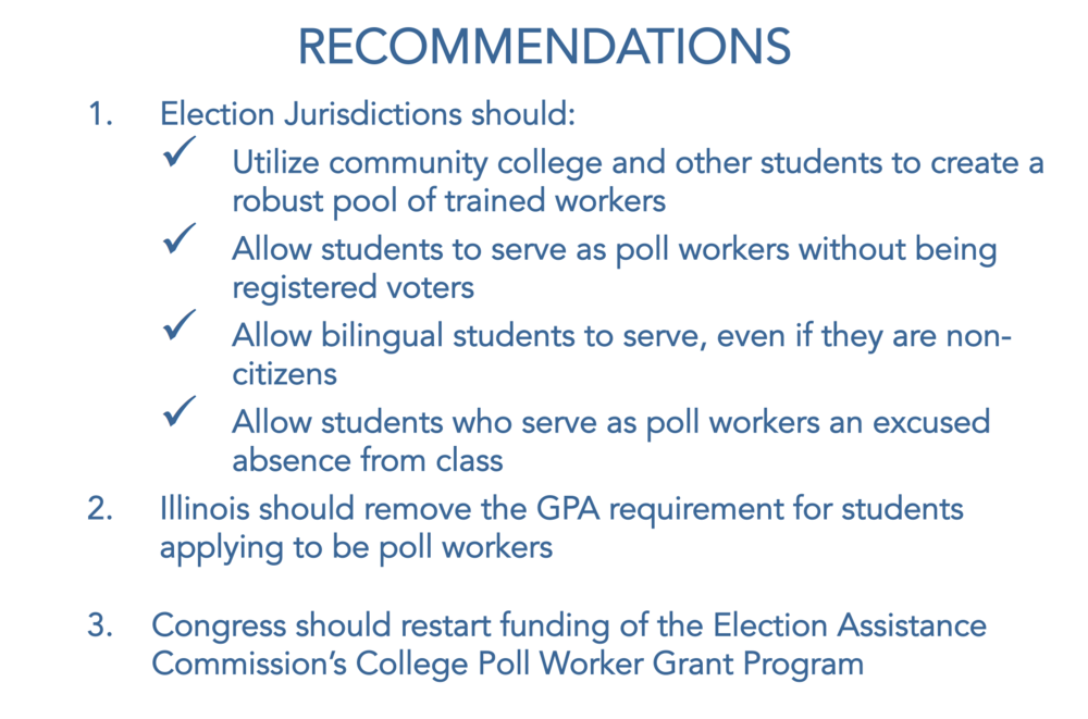5 recommendations.png