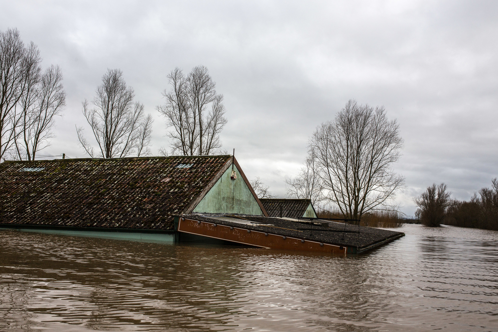 Ed Stone_Floods-9965.jpg