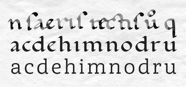 type_font_calligraphy.jpg