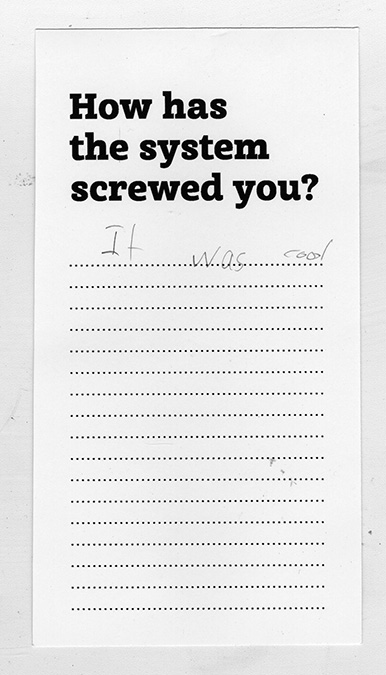 All-Screw-Cards13.jpg
