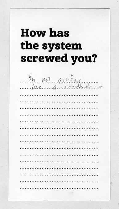 All-Screw-Cards01.jpg
