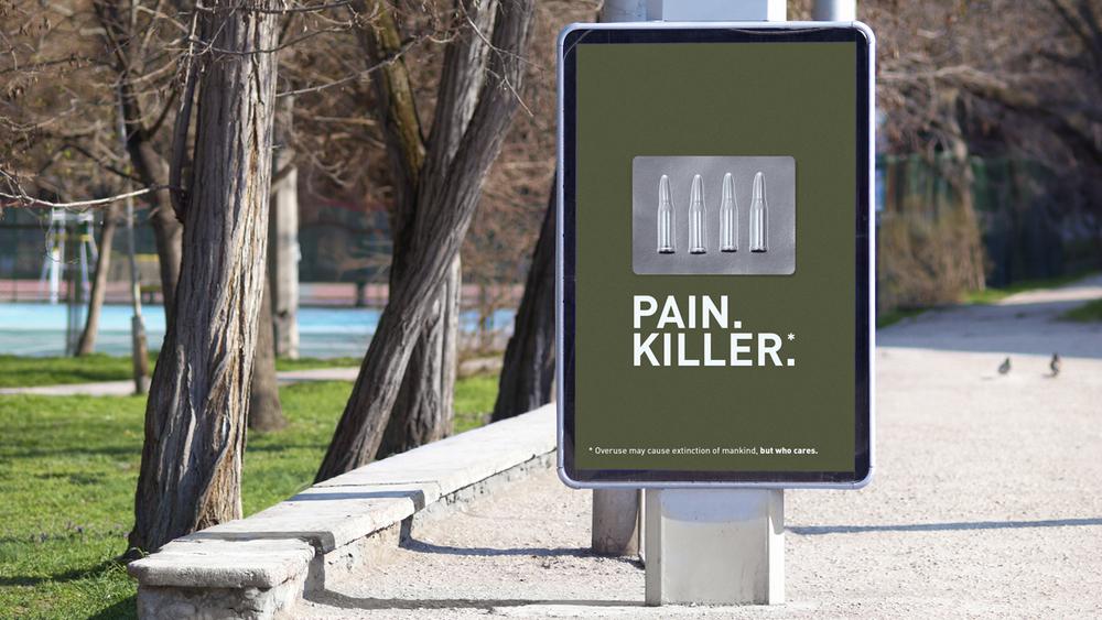 Pain Killer 01.jpg