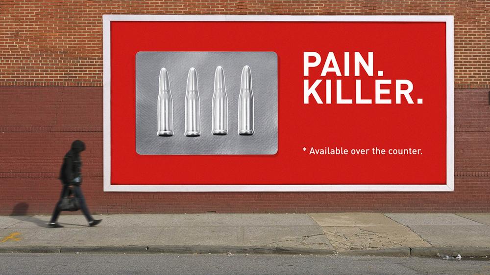 Pain Killer 03.jpg