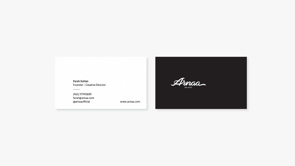 Arna_BusinessCards.jpg
