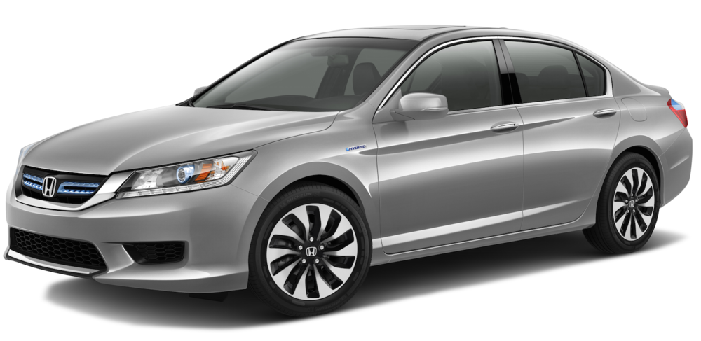 Jaccc Honda Accord Hybrid Opportunity Drawing Japanese
