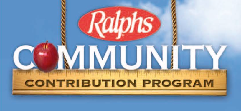 "RALPHS COMMUNITY CONTRIBUTION PROGRAM At no cost to you, you can contribute to the JACCC whenever you use your Ralphs Rewards card at checkout.  You must re-register each year for the Ralphs Community Giving Program! Please re-register today. Need to re-register or sign up? Go to Ralphs.com to create an account. Log into your account; go to ""My Account"" and then click on ""Account Settings"" then go to the ""Community Rewards"" box and click edit. Search for Japanese American Cultural & Community Center (#82080) Website Registration Instructions For questions or more information please contact (213) 628-2725 or info@jaccc.org."