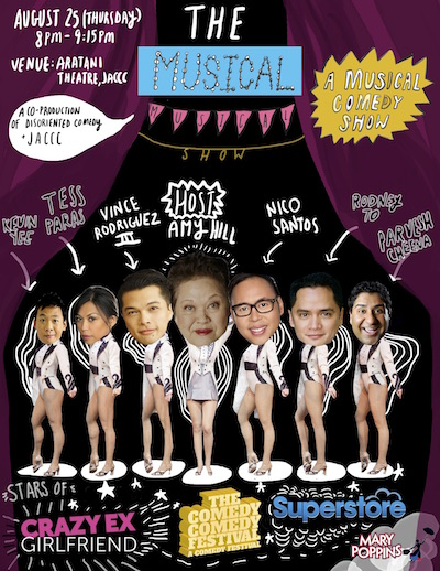 musical musical show_web.jpeg