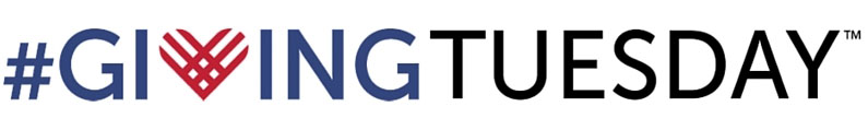 2016-GivingTuesday-logo-wdate1.jpg