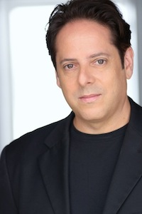 Jeffrey Bernstein Photo.jpg