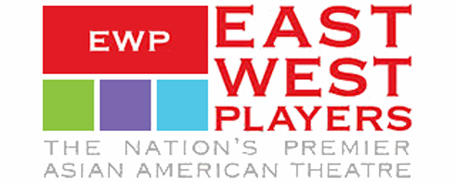 EWPMainLogo-320x128 high res.jpg