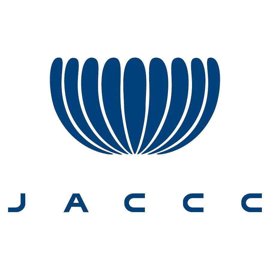 JACCClogoEngNavy small.jpg