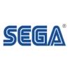 Sega-Logo.jpg