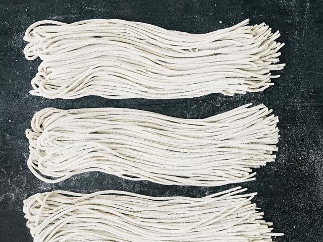 soba-fresh-soba-noodles3-2000x1500-dylanjeni.jpeg