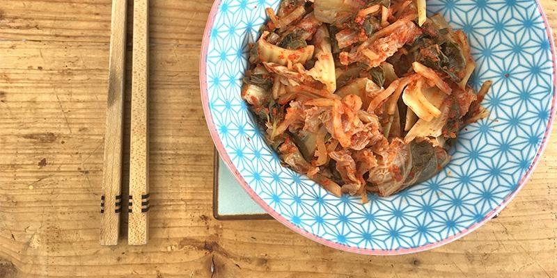 killer kimchi.jpg