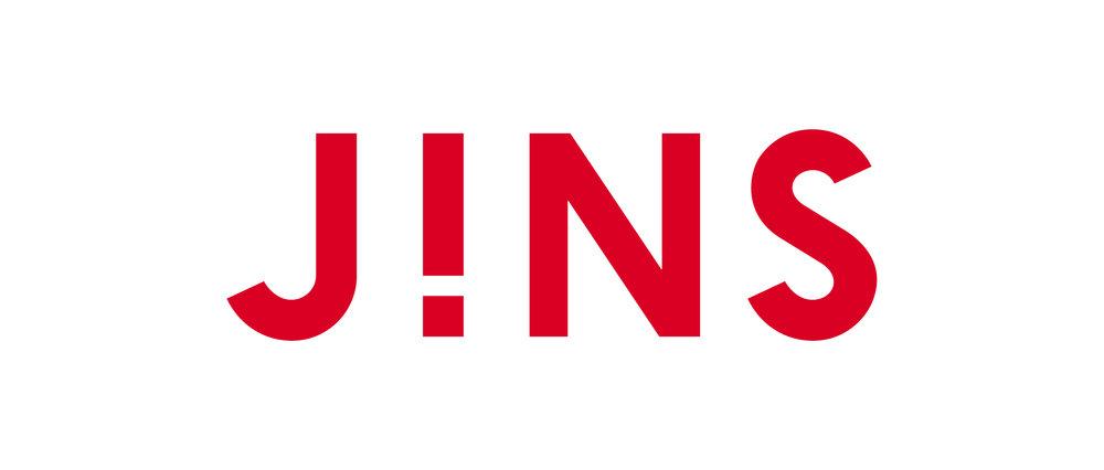 JINS logo.jpg