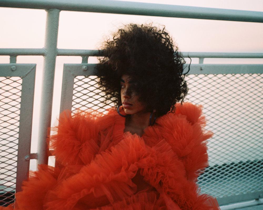 070818-Kelsey Lu-orangeferry.jpg