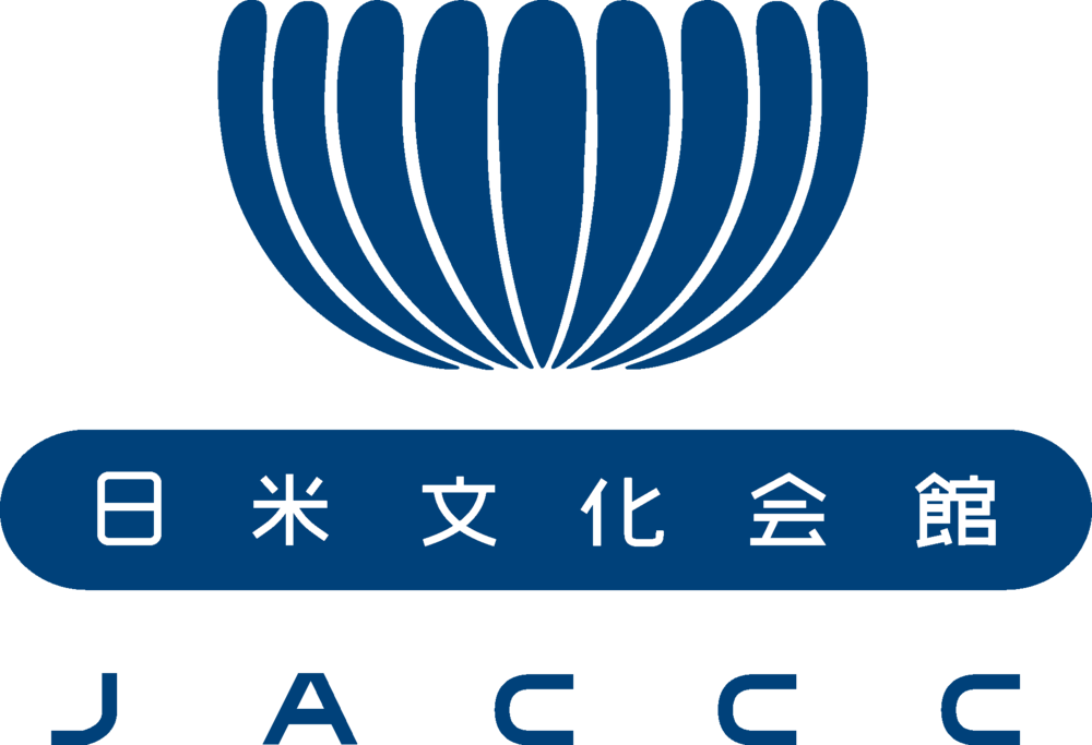 JACCC finish Logo.blue.png