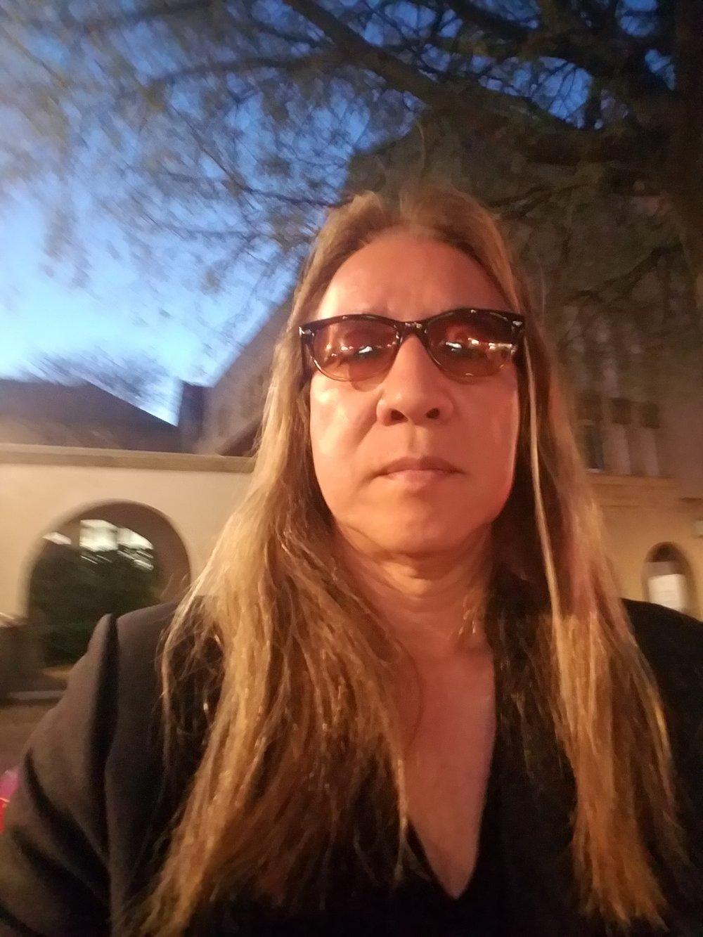 Tracy Wannomae20180419_120409.jpg