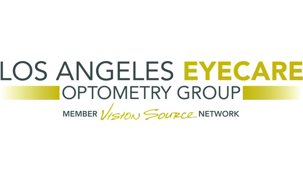 <b><BIG>LOS ANGELES EYECARE OPTOMETRY GROUP</b></BIG>