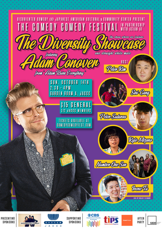 6-AsianAF5-DiversityShowcase.jpg