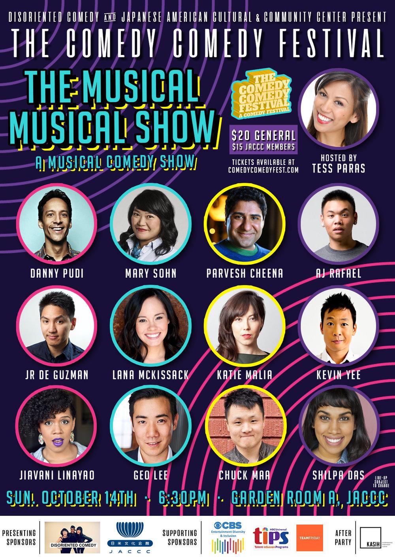 Musical Musical-3.jpg