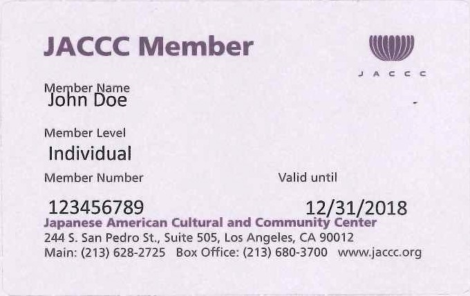 JACCC Member Card.jpg