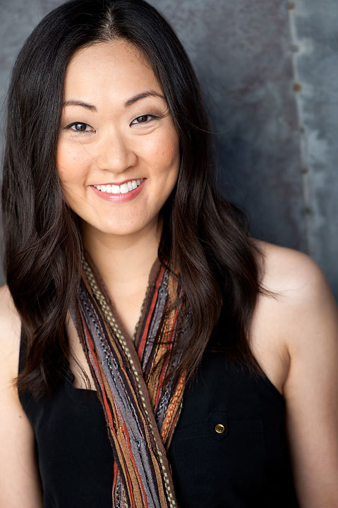 Jully Lee is an actor and the artistic director of COLD TOFU, the nation's first Asian American improv comedy troupe, where she teaches and performs regularly.  Her theatre credits include: Joy Luck Club (national tour), tokyo fish story (South Coast Rep), 36 Views (PCPA), The Enchanted Nightingale (Garry Marshall Thtr), and Mexican Day (Rogue Machine).  Recent TV credits include recurring roles on The Kicks and Gang Related and appearances on Crazy Ex- Girlfriend, Veep, This Is Us, Henry Danger, Jane the Virgin, and The Kominsky Method.  Recent feature film: The Illegal, Double Mommy, Reach, Thriller and Return to Zero. www.jullylee.com