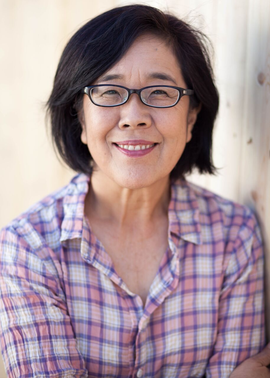 Sharon is pleased to have the opportunity to work with this ensemble on Tales of Clamor. She works in theatre, film and tv whenever she can! Recent work includes: This Little Show with Jason Fong, Little Women with Playwrights Arena/Jon Rivera, The Car Plays/Moving Arts, Eat With Me (as Emma, available on Hulu!), The First (Hulu again), Forever (Amazon) and The Resident (Fox).