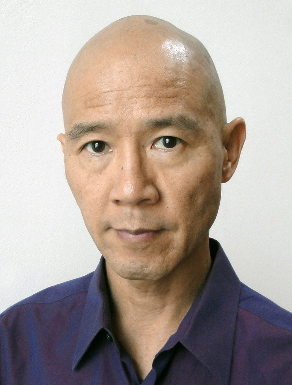 "Dan Kwong is an award-winning solo multimedia performance artist, director, playwright and visual artist who has been presenting his work nationally and internationally since 1989. Hailed by critics as ""a master storyteller"", Kwong combines his own life experiences with historical and contemporary material to explore the many facets of identity. His performances weave together autobiography, poetry, multimedia, dynamic physicality, and a generous sense of humor.  Kwong has performed at venues all across the U.S. and in England, Hong Kong, Thailand, Cambodia, Indonesia, Mexico, Canada, China, Korea and Japan. He is recipient of fellowships from the National Endowment for the Arts, Rockefeller Foundation, Asian Cultural Council, and many more. He received awards for Outstanding Mid-Career Artist from the California Community Foundation and the City of Los Angeles Cultural Affairs Department, was honored by the Japanese American Historical Society for Outstanding Contributions to JA culture, and received the Santa Monica Artist Fellowship for 2017/18.  In 2004 his first book, FROM INNER WORLDS TO OUTER SPACE: The Multimedia Performances of Dan Kwong, was published by University of Michigan Press, and the significance of his body of work is acknowledged in ""A History of Asian American Theatre"" (Cambridge Univ. Press, 2006). He was founder of TREASURE IN THE HOUSE, L.A.'s first Asian Pacific American performance & visual art festival, from 1991 to 2003 at Highways Performance Space where he also served on the Board of Directors for 17 years.  Since 1990 Kwong has been affiliated with Great Leap Inc., the multicultural performing arts organization founded by Nobuko Miyamoto. As Associate Artistic Director, he manages Great Leap's touring productions, is Project Director of their COLLABORATORY mentorship program, and directs and edits their environmentally-themed music video series, Eco-Vids. www.greatleap.org.  In summer of 2018 he was one of four artists selected for the inaugural +LAB Artist Residency Program, living and working in Little Tokyo for three months. For his project he interviewed over 50 community members of Little Tokyo, collecting their stories and presenting them in a reading at the Japanese American National Museum. He is continuing to develop this project.  Since 2000 he has worked on international collaborations throughout Asia, where he continues to travel for various projects. This February/March he will be in Taiwan developing a new collaborative performance with experimental filmmaker/poet/performer Tsai Zhijin.  Kwong is a graduate of the School of the Art Institute of Chicago and a Resident Mentor Artist at 18th Street Arts Center in Santa Monica. www.dankwong.com"