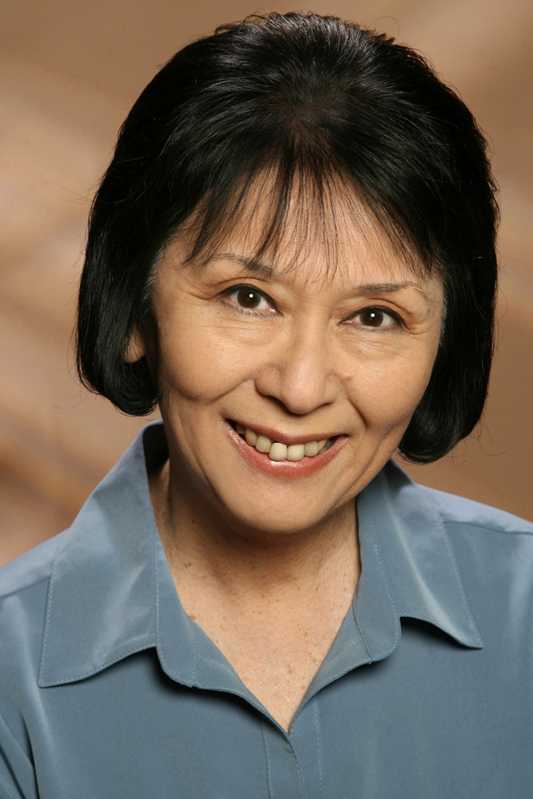 DIAN KOBAYASHI was last seen in Kentucky at East West Players and in Question 27, Question 28 at the Aratani Theatre, in a joint collaboration between JACCC and Artists at Play. She has also worked with the Grateful Crane Ensemble in their Growing up Sansei – Garage Door Opener events. She has performed for theatres across the country, including Pan Asian Rep (New York), International City Theatre (Long Beach), A.C.T. (San Francisco), Sacramento Theatre Company, Sundance Children's Theatre (Utah), Barrington Stage Company (Massachusetts), Long Wharf Theatre (New Haven), Public Theatre (New York), Seattle Rep, South Coast Rep, Huntington Theatre Company (Boston), Syracuse Stage, Arizona Theatre Company, Berkeley Rep, Doolittle Theatre, and Mark Taper Forum. She has also made numerous appearances on film and T.V.  Dedicated to all the internees, who met adversity with courage and dignity.