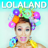 LolaLand: The Grandmother of all shows