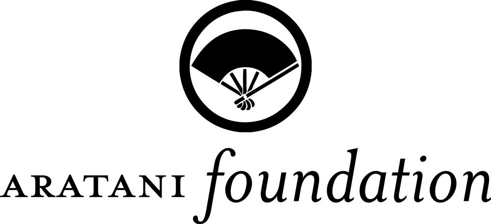Aratani-Foundation-1000x456.png