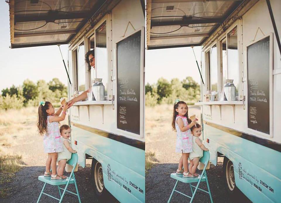 kids_truck.jpg