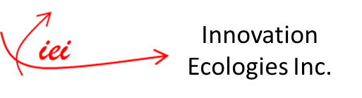 innovation ecologies