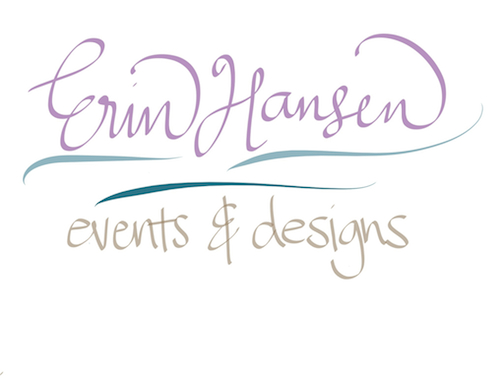 Wedding Design and Event Planning