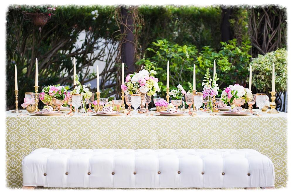 Garden_BridalShoot_01.jpg