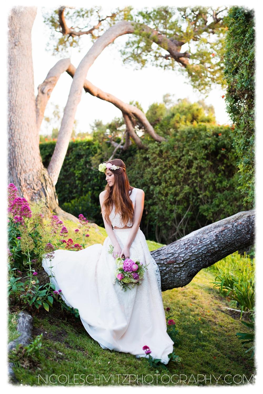 Garden_BridalShoot_83-2.jpg