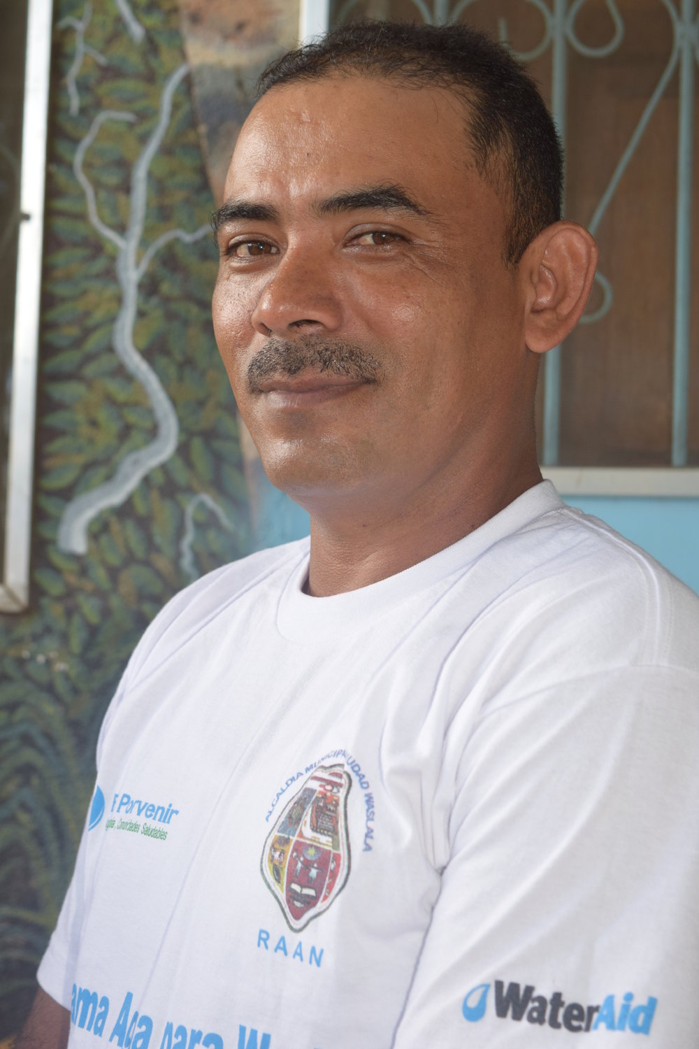 Denis Taleno, Water Promoter