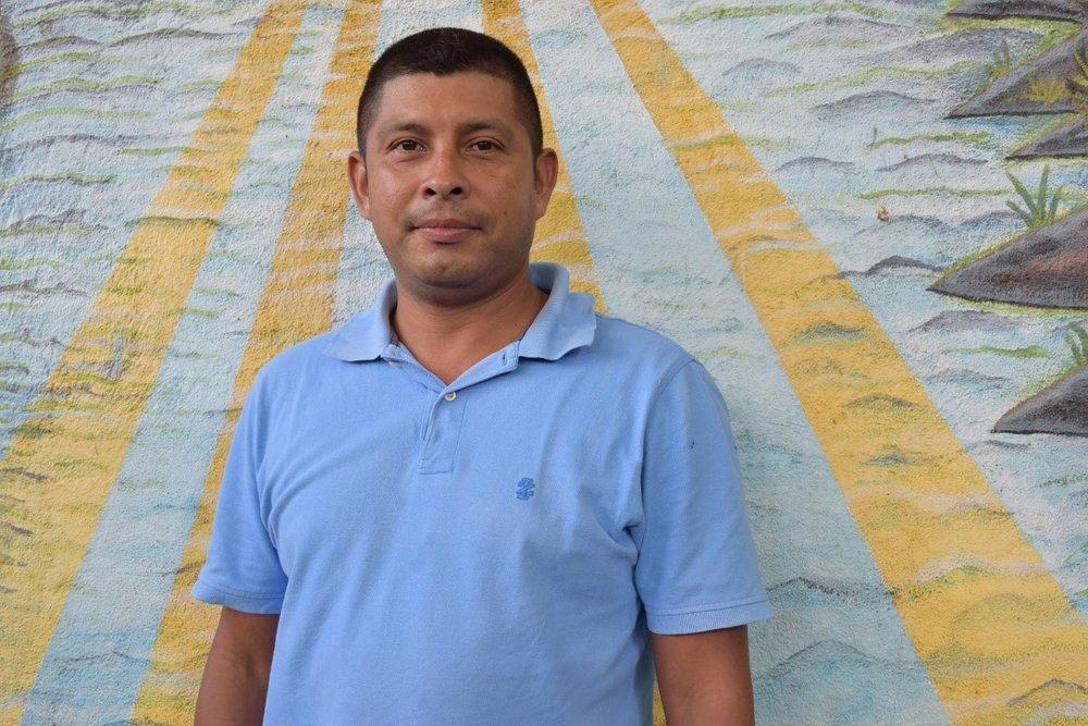 Waslala Denis Cruz Educator Waslala.jpg