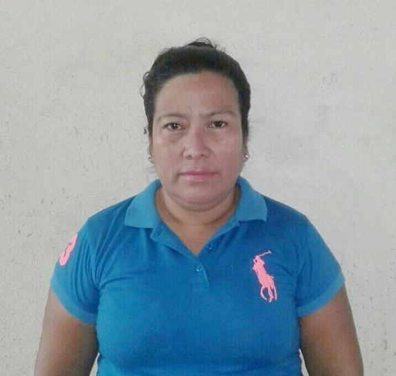 Waslala Catalina García Secretary.jpg