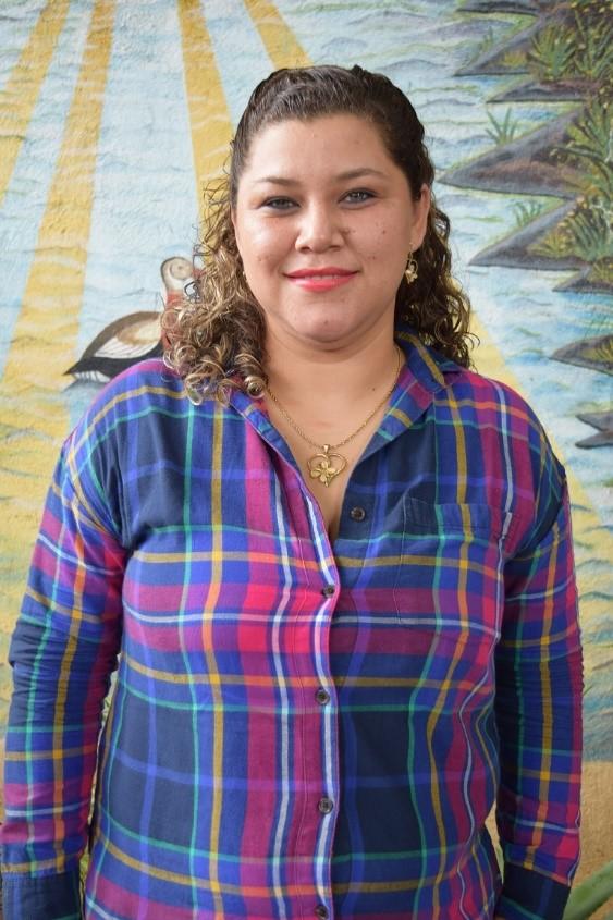 Managua Clara Sandino Operations Analyst.jpg