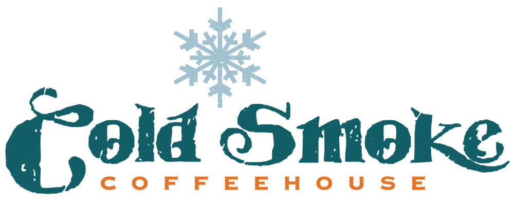 Cold Smoke Logo (full).png