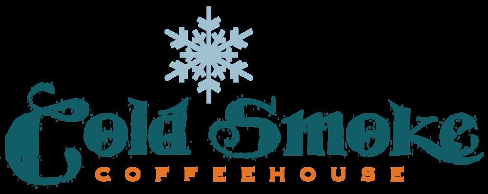 Cold Smoke Logo (full).png
